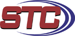 Sacramento Triathlon Club 2011 Logo