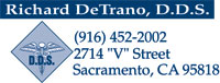 Richard Detrano Dentistry