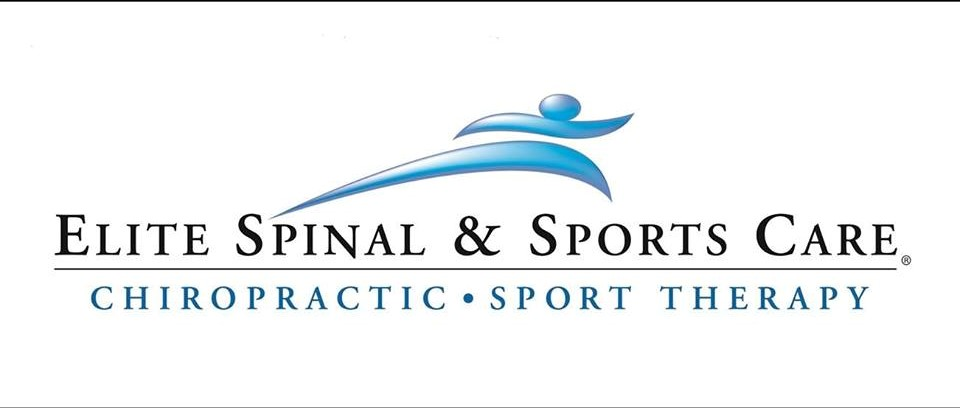 Elite Spinal Sports Care