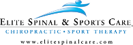 Elite Spinal and Sports Care