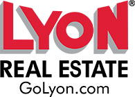 Go Lyon Real Estate