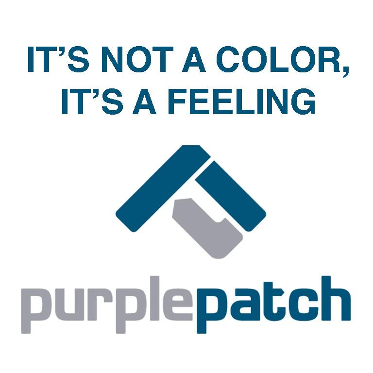 Purple Patch Fitness