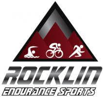 Rocklin Endurance Sports