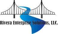 Rivera Enterprise Solutions